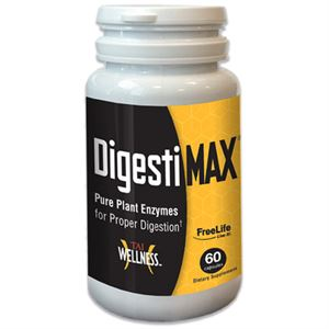 Picture of DigestiMax®